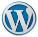 Wordpress75